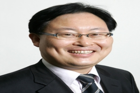 울진출신 장호연씨, 보건복지부 부이사관 승진