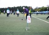 울진군, 제29회 경북도민생활체육 대축전 참가