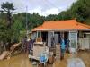 울진군 공무원 태풍 피해 복구에 총력