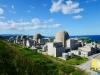 사용후 핵연료 지역자원시설세 과세는 필수적