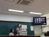 울진군 청소년방과후아카데미 온라인학습 시행