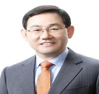 울진출신 주호영( 대구 수성갑, 5선) 의원, 미래통합당 새 원내대표 당선