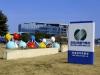 한국수력원자력(주), 2020년 제1차 대졸수준 신입사원 선발