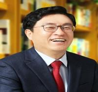 박형수 의원, 국회 기획재정위원회와 예산결산특별위원회 위원으로 선임!