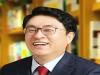 박형수 의원, 행안부 특교세 6건 42억 확보