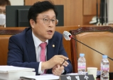 박형수 의원, 2020국정감사 종합감사 '균형발전‧지방재정분권' 외치는 정부 아래 '신음하는 지방'