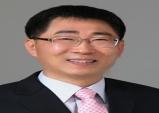 김창오 의원, 제242회 임시회 5분 자유발언