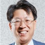한울본부, 박범수 신임 본부장 취임
