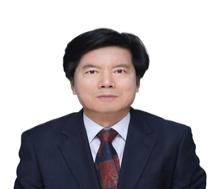 울진군, 김재준 부군수 취임