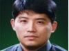 신축년(辛丑年), 새해 경제전망