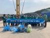 울진군새마을회, '바다의 날' 기념 환경 정화 활동 실시
