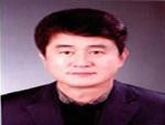 울진우체국, 신임 김윤휘 국장 부임