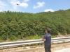 울진국유림관리소, 가을철 산림 내 위법행위 특별단속 실시