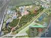 왕피천공원 다도체험관 다례교육 프로그램 진행