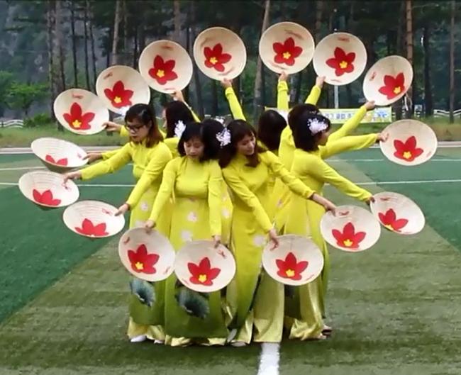 다문화가족체육대회1.jpg