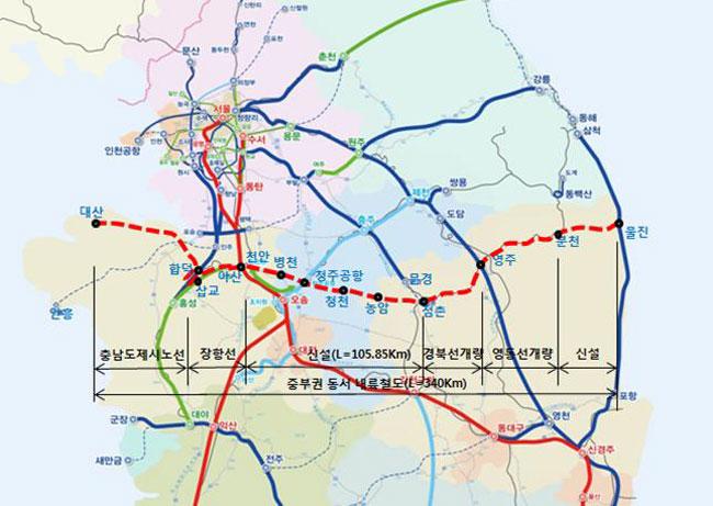 중부권 동서횡단철도.jpg