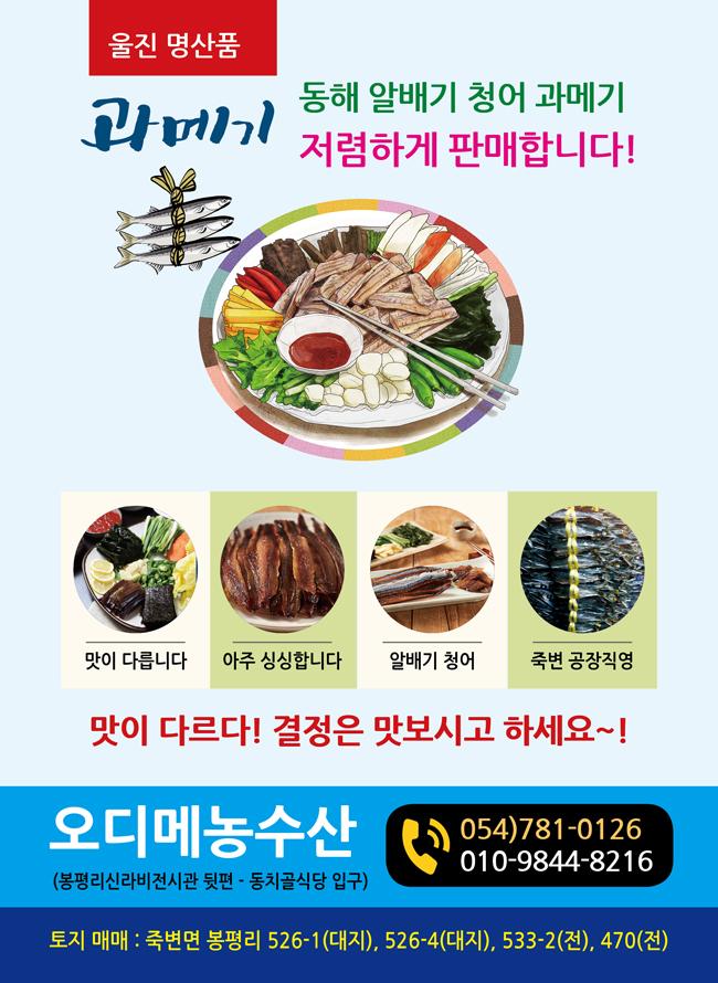 2018년 울진뉴스 광고 시안.jpg