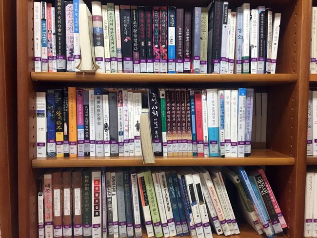 도서관.jpg