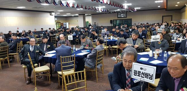 신용길 총동창회장 (16).jpg