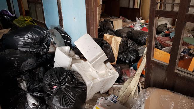쓰레기 (2).jpg