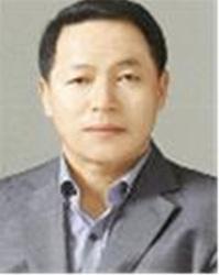 김종열.jpg