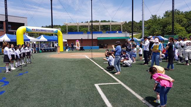 제6회 야구대회 (15).jpg